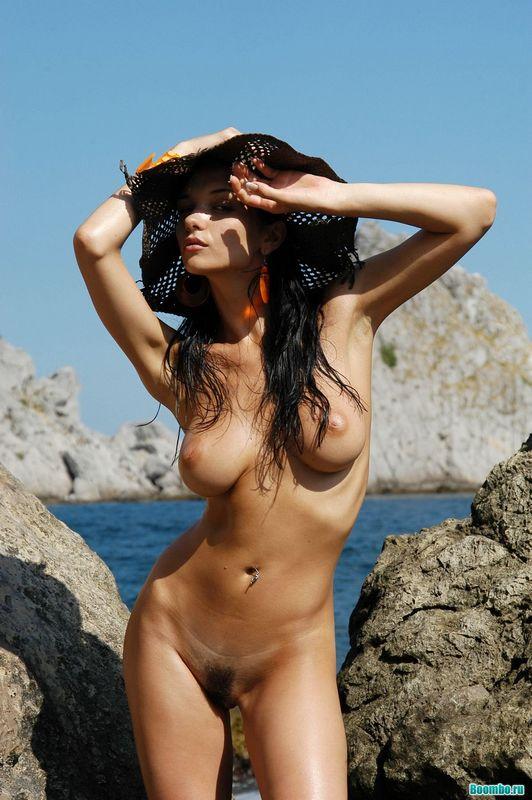исключаю, фото голых девушек диком пляже безумия обожают